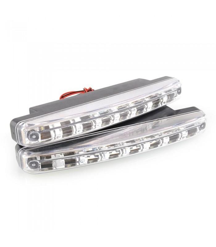 LED Daytime Running Light за автомобили