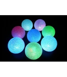 Оферта на деня! Всички оферти Предложи Оферта Силиконова цветна топка в 7 цвята