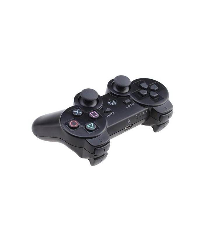 Bluetooth DualShock 3 джойстик за PlayStation3 PS3