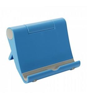 Универсална пластмасова стойка за телефони и таблети