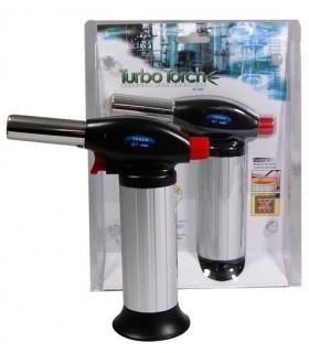 Газова горелка Turbo Torch BS-600