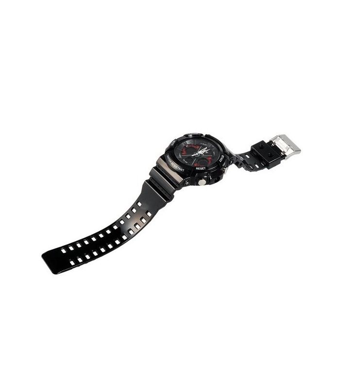 Спортен 50M водоустойчив часовник Skmei 966