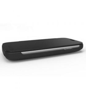 Външна кейс батерия за Samsung S3 i9300