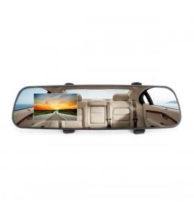 Огледало за кола с камера