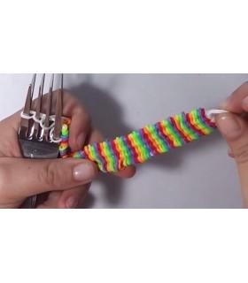 Ластици за плетене