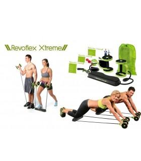 Фитнес уред Revoflex Xtreme