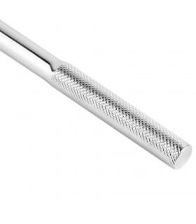 Универсален ключ инструмент Gator Grip