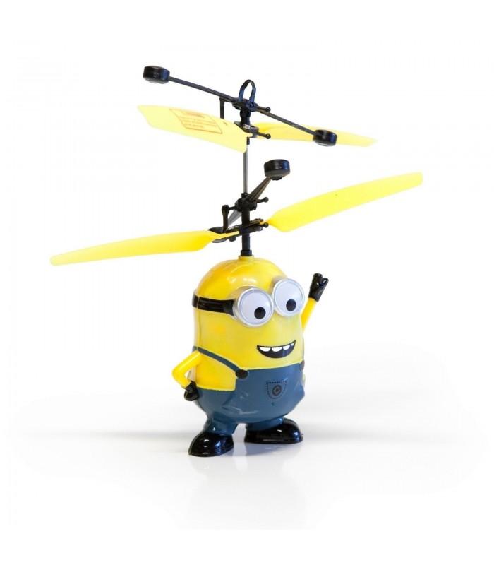 Летящ Миньон играчка