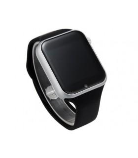 """Смарт часовник с 1.54"""" дисплей x86"""