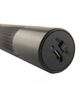 Селфи стик с телескопична дръжка
