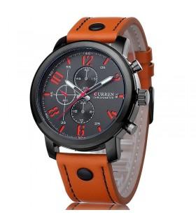 Мъжки часовник Curren 81927