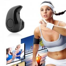 Мини безжична Bluetooth слушалка за телефони