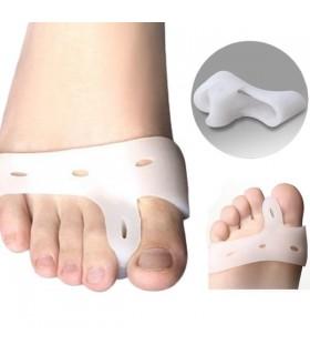 Силиконов сепаратор за крака 3 в 1