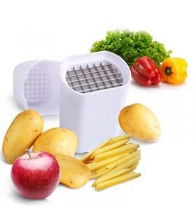 Преса за рязане на картофи Perfect Fries