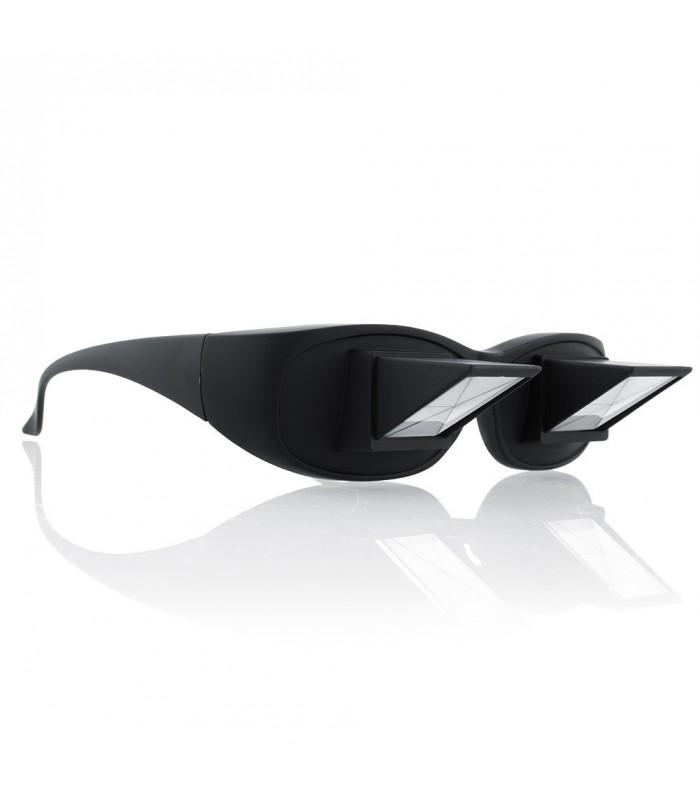 Очила за четене и гледане на телевизия Rest&Vision