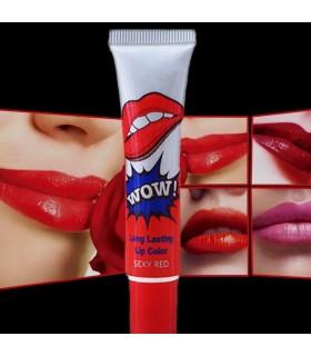 Червило татуировка Wow Lipstick Magic