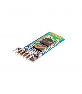 Bluetooth модул hc-05 HC05 - Master-Slave 6 pin