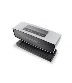 Bluetooth колонка Bose - реплика