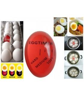 Таймер за варене на яйца