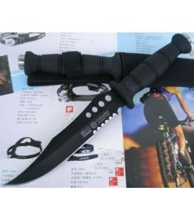 Нож Columbia USA Saber 155/275