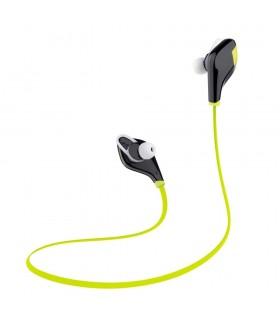 Блутут слушалки за спортуване - код 1386