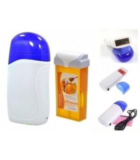 Уред за кола маска Depilatory Heater