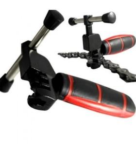 Машинка за верига на велосипед