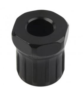 Ключ за монтиране и демонтиране на ОС касета